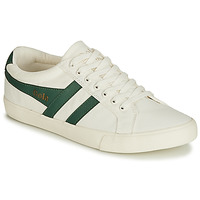 Chaussures Homme Baskets basses Gola VARSITY Blanc