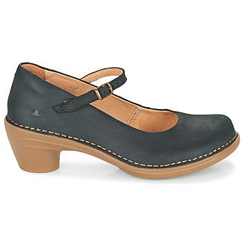 Chaussures escarpins El Naturalista AQUA