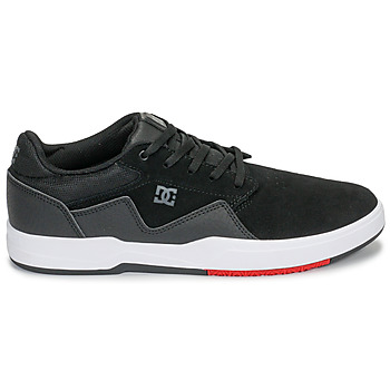 Chaussures de Skate DC Shoes BARKSDALE M SHOE BLG