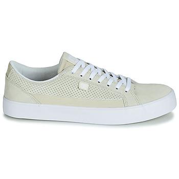 Baskets Basses dc shoes lynnfield se m shoe sfw