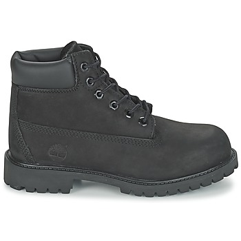 Boots enfant Timberland 6 IN CLASSIC