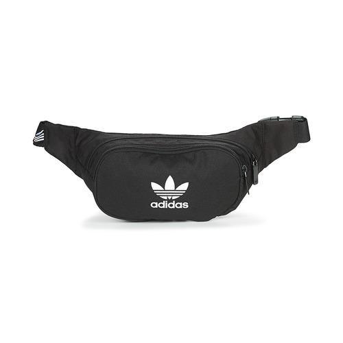 Originals Essential Adidas Noir Adidas Cbody qj5ARL34