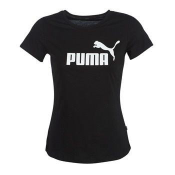 T-shirt Puma PERMA ESS TEE