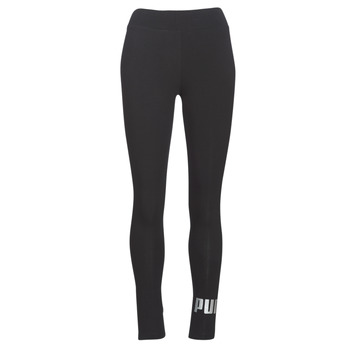 Collants Puma ESS LOGO LEGGING