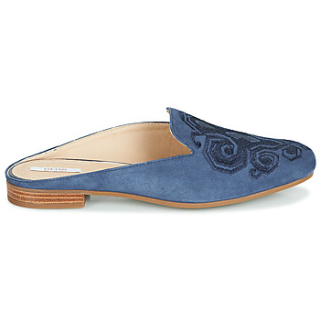 Mules Geox D MARLYNA