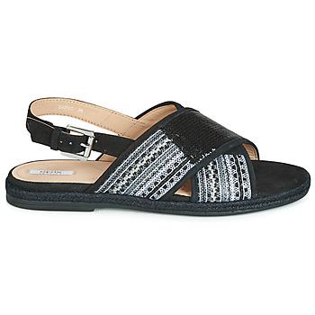 Sandales Geox D KOLEEN