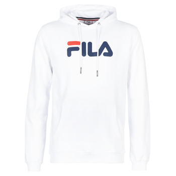 Vêtements Sweats Fila PURE Hoody Blanc