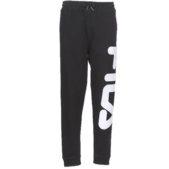 Jogging Fila PURE Basic Pants