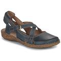 Chaussures Femme Sandales et Nu-pieds Josef Seibel