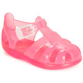 Chaussures Fille Chaussures aquatiques Chicco
