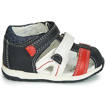 Sandales enfant Chicco GABRIEL