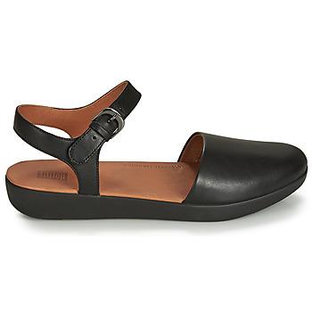Sandales FitFlop COVA II