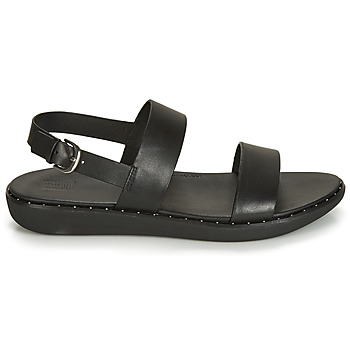 Sandales FitFlop BARRA