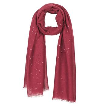 Accessoires textile Femme Echarpes / Etoles / Foulards André ZOLIE BORDEAUX
