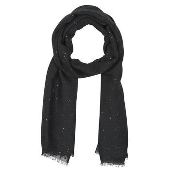 Accessoires textile Femme Echarpes / Etoles / Foulards André ZOLIE NOIR