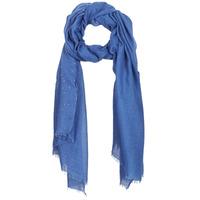 Accessoires textile Femme Echarpes / Etoles / Foulards André ZOLIE JEAN
