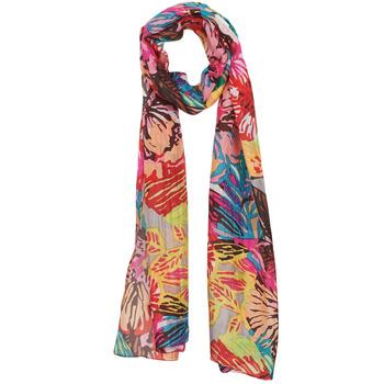 Accessoires textile Femme Echarpes / Etoles / Foulards André PRELE ROSE