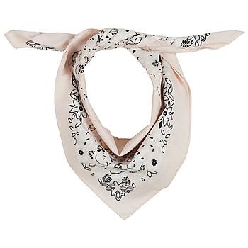 Accessoires textile Femme Echarpes / Etoles / Foulards André DYNAMITE NUDE