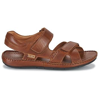 Sandales Pikolinos TARIFA 06J