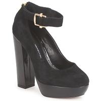 Chaussures Femme Escarpins French Connection JUINES Noir