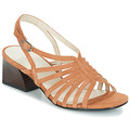 Chaussures Femme Sandales et Nu-pieds Vagabond