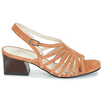 Sandales Vagabond Shoemakers BELLA