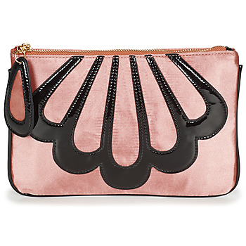 Sacs Femme Pochettes / Sacoches André PAON ROSE