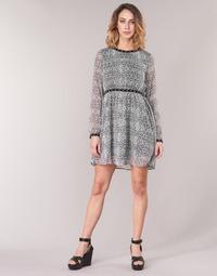 Vêtements Femme Tops / Blouses Smash RYAN Gris
