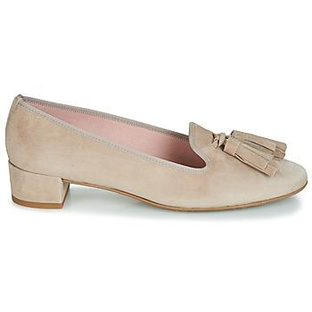 Chaussures escarpins Pretty Ballerinas ANGELIS