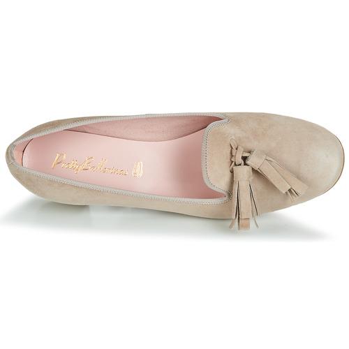 Ballerinas Pretty Ballerinas Pretty Beige Pretty Angelis Beige Ballerinas Angelis Beige Pretty Ballerinas Angelis dBCerxWo