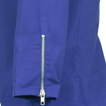 Betty London CANDEUR Bleu