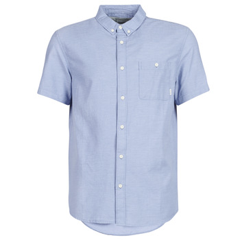 Chemise Quiksilver WATERFALL