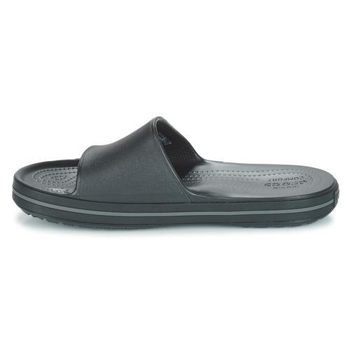 Marine Iii Crocband Crocband Crocband Slide Crocs Crocs Slide Crocs Iii Marine bgYvf76y