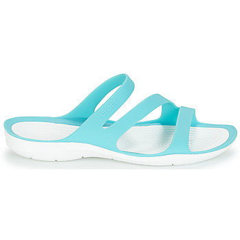 Claquettes Crocs SWIFTWATER SANDAL W