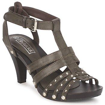 Sandale StylistClick MADO Taupe