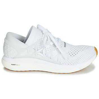 Chaussures Reebok Sport FLOWTRIDE RU