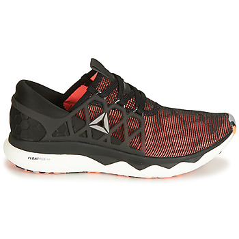 Chaussures Reebok Sport FLOATRIDE RUN FLEXWEAVE