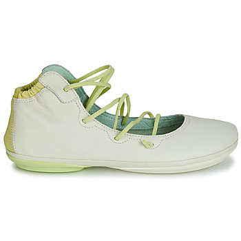 Ballerines Camper RIGHT NINA LACE