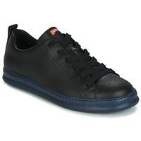 Chaussures Homme Baskets basses Camper RUNNER 4 Noir