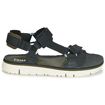 Sandales Camper ORUGA