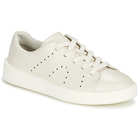 Chaussures Homme Baskets basses Camper COURB Beige