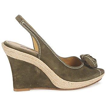 Sandales Atelier Voisin ALIX
