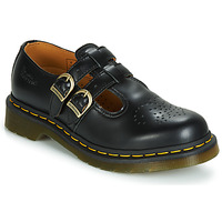 Chaussures Femme Derbies Dr Martens 8065 MARY JANE Noir