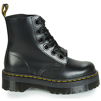 Boots Dr Martens MOLLY