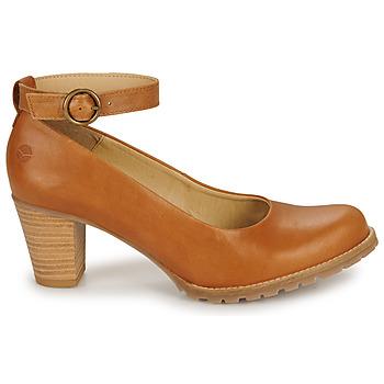 Chaussures escarpins Casual Attitude JALAYELE