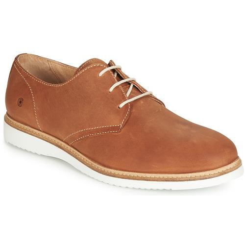 Attitude Casual Chaussures Attitude Casual Attitude Casual Chaussures Chaussures K1cFJTl3