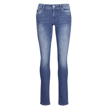 Jeans Pepe jeans NEW BROOKE POWER FEX