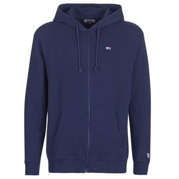 Vêtements Homme Sweats Tommy Jeans TJM TOMMY CLASSICS Marine