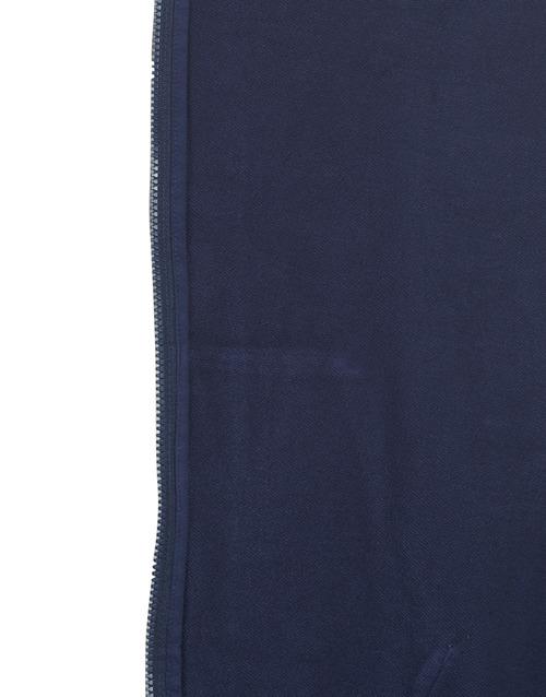 Tjm Jeans Tommy Classics Tommy Marine m0nN8w