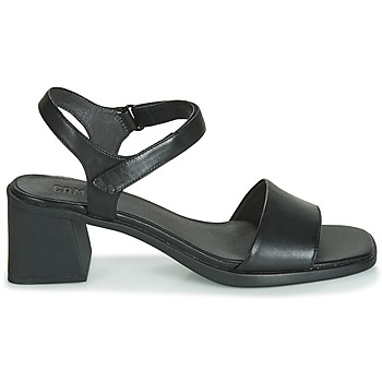 Sandales Camper KAROLINA